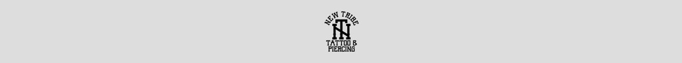 New Tribe Tattoo and Piercing